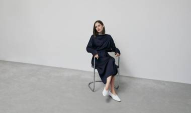 Premium Category Expands With Luxury Brands: Alberta Ferretti, Moschino Couture, and Proenza Schouler White Label Added