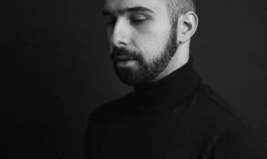 Die neuen Aesthetics von Christoph Marti