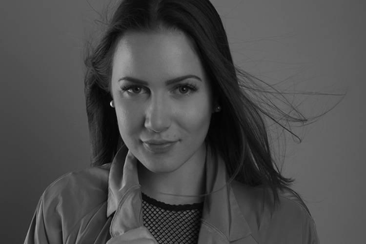 Anna Lea Maria im Interview