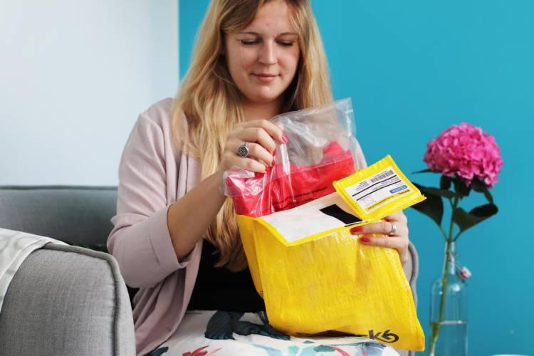 Zalando testet Mehrwegverpackungen für Lieferung
